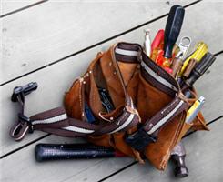 trader-toolbelt
