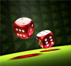 trading-risk