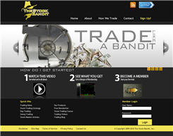 thestockbandit-new-site