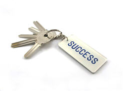 trading-success-keys