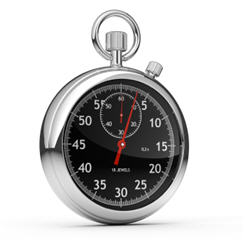 timing-trades
