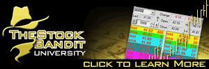 stockbandit_click_300x100
